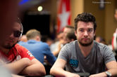 888poker Ambassador Chris Moorman Wins €241,300 in Barcelona