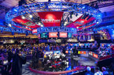 ESPN and WSOP Release Fall Coverage Schedule