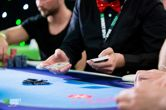 Seven Ways to Keep the Game Moving and Increase Your Hourly Profit