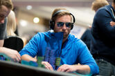 Global Poker Index: High Roller Win Moves Connor Drinan Up; Fedor Holz Still Leads
