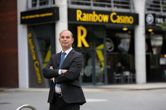 Cardiff's Rainbow Casino Set to Double in Size