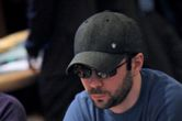 Brandon Shane Moved to NJ to Play Online Poker, Looks Forward to the Borgata Poker Open