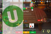 Unibet Starts Beta Testing Version 2.0 of Their Standalone Poker Client