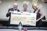 Alan Picken Takes Down GPPT Cardiff For $40,000