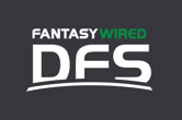 FantasyWired Launches DFS Site on the iTeam Network