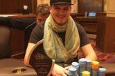Four Players Chop $1 Million Guarantee at Venetian