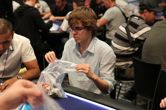 "New Jersey Online Poker Briefing: Norman ""ADMSnackBar"" Michalek Wins $10,225"