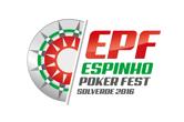 Espinho Poker Fest III de 26 de Setembro a 2 de Outubro
