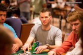 Remko Report #46: Tristan Wade Traces Back His Poker Journey
