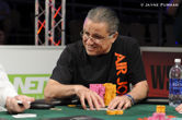 Global Poker Index: Eli Elezra Rejoins Rankings After Hot Month; Fedor Still First