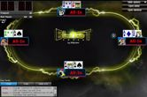 Building Your Bankroll With 888poker's BLAST Sit-n-Gos