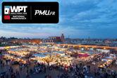 Travel Tips for the 2016 PMU.fr WPT National Marrakech Main Event (Sept. 30 - Oct. 2)