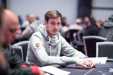 Jonas 'llJaYJaYll' Lauck Wins WCOOP Main Event ($1,517,541)