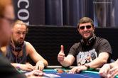 Leon Tsoukernik Unveils King's Casino Expansion Plans