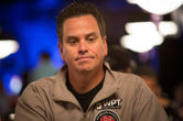 For The Good of the Game: Matt Savage Looks Back on 25 Years in Poker