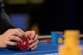 The Weekly PokerNews Strategy Quiz: Playing in Position