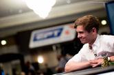 Fedor Holz споделя защо покерът няма да стои на преден план в бъдещето му