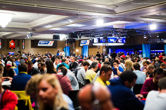 10 Multi-Table Tournament Tips: Middle Stage Strategy