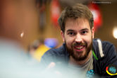 "888poker September Recap: ""GetLuckyAK"", Sami Kelopuro and Dominik Nitsche Deal For Big Money"
