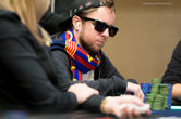 UK & Ireland Online Poker Rankings: All Change in the United Kingdom