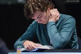 The Weekly PokerNews Strategy Quiz: How Does That Quote Go Again?