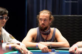 Sunday Briefing: Ole Schemion Wins the Big $215