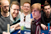Five British Players to Watch at the 2016 EPT Malta Festival