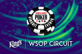 2016 World Series of Poker Circuit Rozvadov Begins on October 27