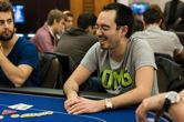WSOP Tells: Analyzing Examples of William Kassouf's Table Talk (VIDEO)