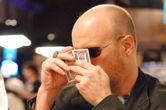 """Focus Creates Blindness"": The Importance of the Things You Don't See in Poker"
