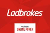 Betfred & Stan James Buy Ladbrokes & Coral Betting Shops
