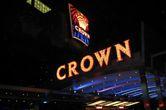 Inside Gaming: NJ Senate Passes Anti-Taj Mahal Bill; China Detains Crown Employees