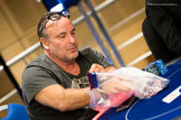 Dan Shak Leads After Day 1a of the 2016 PokerStars EPT Malta Main Event
