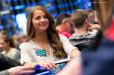 888poker's Sofia Lövgren on How to Build Your Way Up from the Micro Stakes