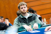 Sunday Briefing: David Peters Wins the PokerStars Sunday Million