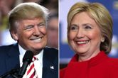 The 2016 Presidential Election May Not Affect Online Poker