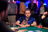 Three November Niners To Represent 888poker in WSOP ME Final Table