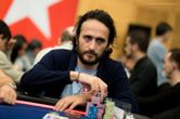 Davidi Kitai on How to Play Against Small Stacks in Tournaments