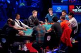 The Weekly PokerNews Strategy Quiz: Key Hands from the November Nine