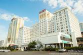 New Beginnings: PokerStars Brings Fun and Festival to Atlantic City