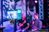 Little By Jonathan Little: Growing The Game at the PokerStars NJ Festival