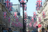 The UK Gambling Commission Proposes Changes for Remote Gambling Operators
