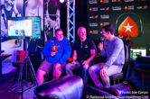 Twitch Streamers Lead Poker Broadcasting Into The Future at PokerStars Festival NJ