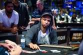 READ: Phil Ivey Loses Appeal Against Genting Casinos UK