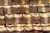 Tax Burdens Dull 2016 WSOP Main Event Final Table Winnings