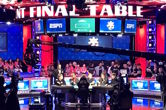 PokerNews Podcast 419: Recapping the 2016 World Series of Poker Main Event Final Table