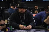 The Frenzy Continues at the Playground Poker Fall Classic