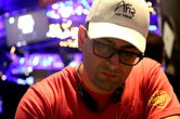 Hand Analysis: How Esfandiari Beat Negreanu with the Worst Hand