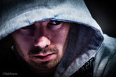 UK & Ireland Online Poker Rankings: Ludovic Geilich Climbs to Career High