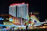 New Jersey Voters Reject Casinos Outside of Atlantic City